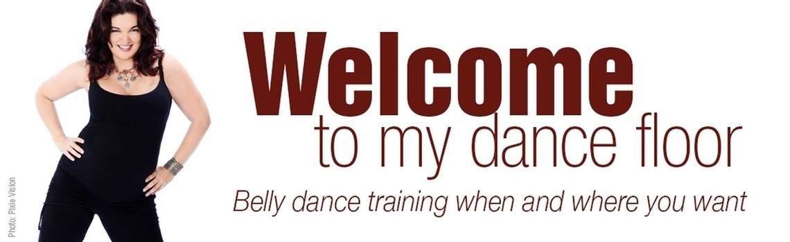 welcome to my dance floor online belly dancing classes suhaila salimpour school online